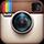 instagram_logo_40
